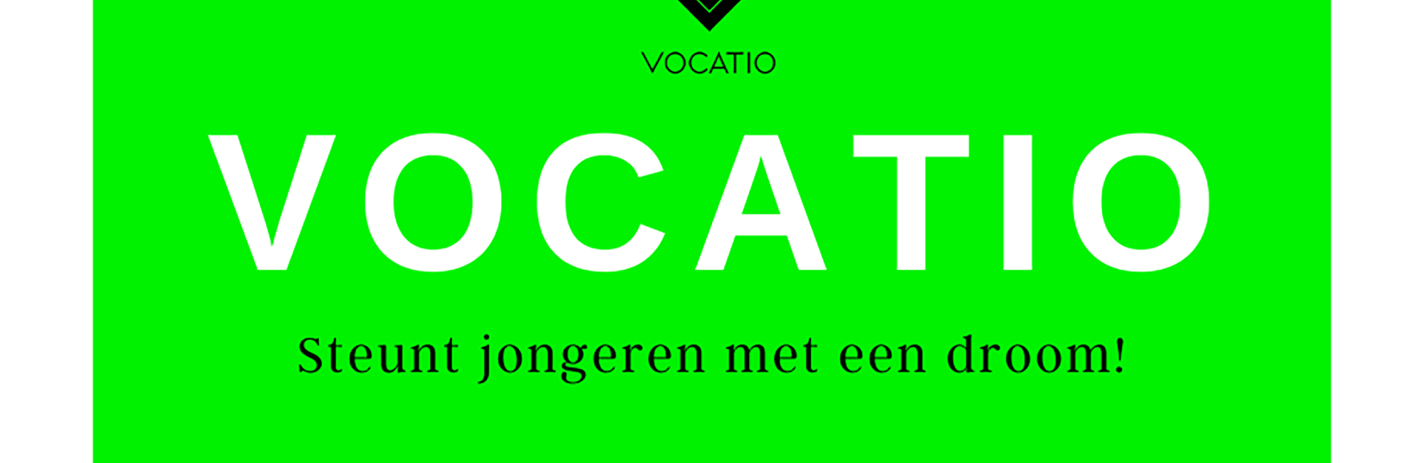 Vocatio
